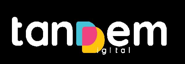 tandem-digital-logo